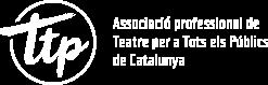 Associació professional de teatre per a tots els públics de Catalunya