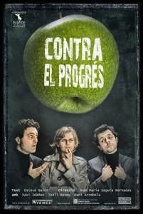 2_contra_progres